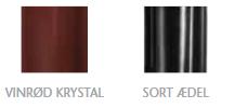 v-meyer-falstegl-aedel-krystal-engoberet