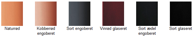v-meyer-vingefalstegl-creaton-sinfonie-farver