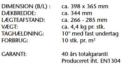 v-meyer-vingefalstegl-vario-junior-zwilling-teknisk-information