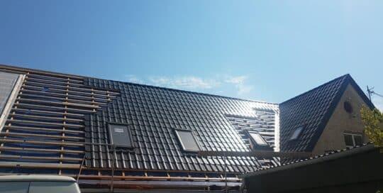nyt-tegltag-nivaa-hoersholm-1